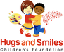 Hugs And Smiles Childrens Foundation